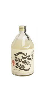 大和歌魅(やわかみ) (三河屋)|日本酒