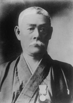 名和靖 yasushi nawa