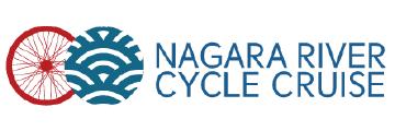 NAGARA RIVER CYCLE CRUISE